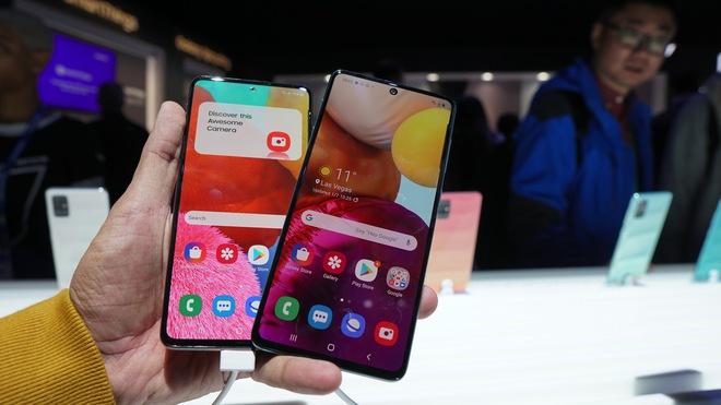 Galaxy S10e từng khá thành công, vì sao Samsung năm nay không ra mắt bản giá mềm S20e đi kèm Galaxy S20 nữa? - Ảnh 3.