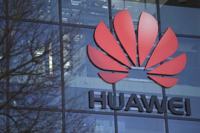 Quân đội kêu gọi Thủ tướng Canada cấm Huawei xây dựng mạng 5G tại nước này - Ảnh 1.