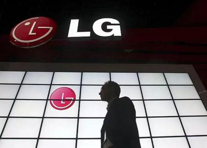 """LG thay đổi chiến lược tiếp cận với thị trường smartphone nhưng liệu có thành công hay tiếp tục """"bết bát""""? - Ảnh 1."""