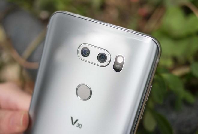 """LG thay đổi chiến lược tiếp cận với thị trường smartphone nhưng liệu có thành công hay tiếp tục """"bết bát""""? - Ảnh 2."""