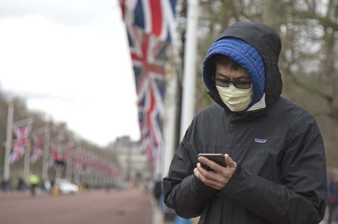 Sản lượng smartphone Q1/2020 có thể giảm xuống mức thấp nhất trong 5 năm trở lại đây do dịch corona - Ảnh 1.