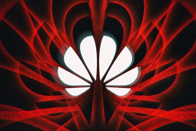 Mỹ cáo buộc Huawei cài backdoor vào mạng viễn thông di động trên toàn thế giới, để theo dõi và thu thập thông tin - Ảnh 1.