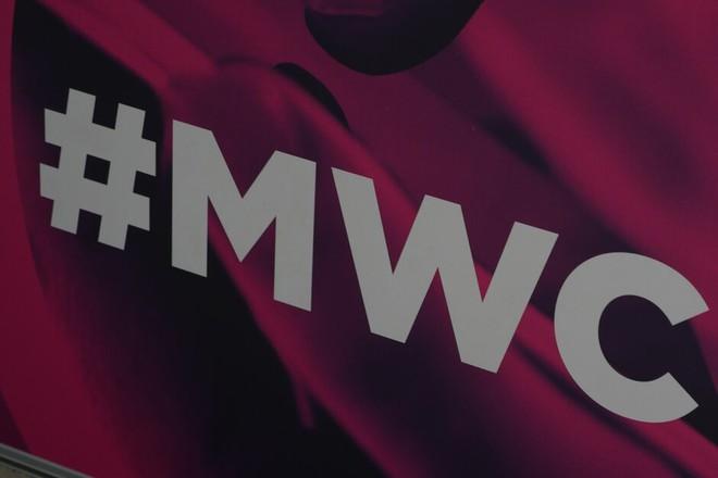 Truyền thông Tây Ban Nha đưa tin MWC 2020 sẽ vẫn tiếp tục diễn ra, do đơn vị tổ chức không lấy được tiền bảo hiểm - Ảnh 1.