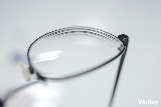 Đeo khẩu trang trong mùa dịch mà bị mờ kính, thử loại gel chống hơi nước Made in Japan này xem - Ảnh 6.