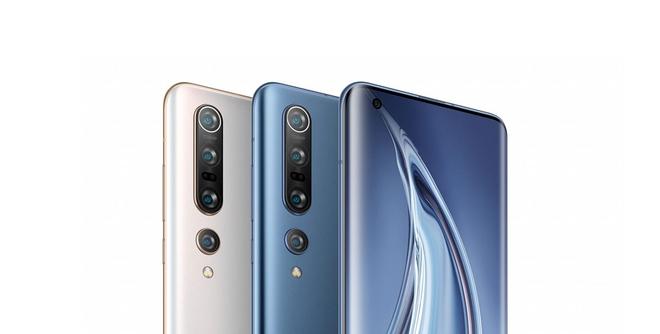 Xiaomi Mi 10 Pro được DxOMark đánh giá là smartphone có camera tốt nhất thế giới - Ảnh 1.