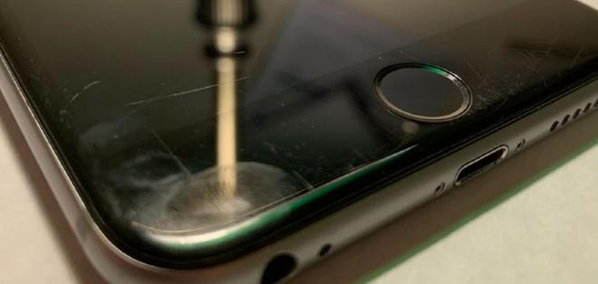 Đánh giá iPhone 6S Plus sau 4 năm gắn bó: Đủ tốt để tôi tiếp tục sử dụng cho đến khi nó hỏng không thể sửa nổi mới thôi - Ảnh 5.