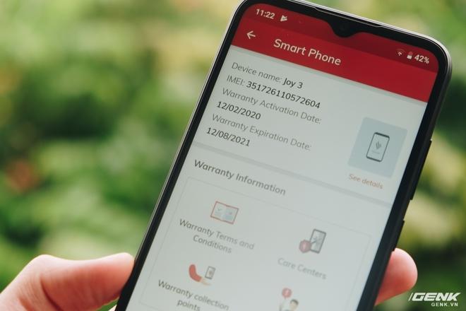Bán Vsmart Joy 3 giá hời, VinSmart đang khiến Xiaomi, Samsung phải dè chừng - Ảnh 6.