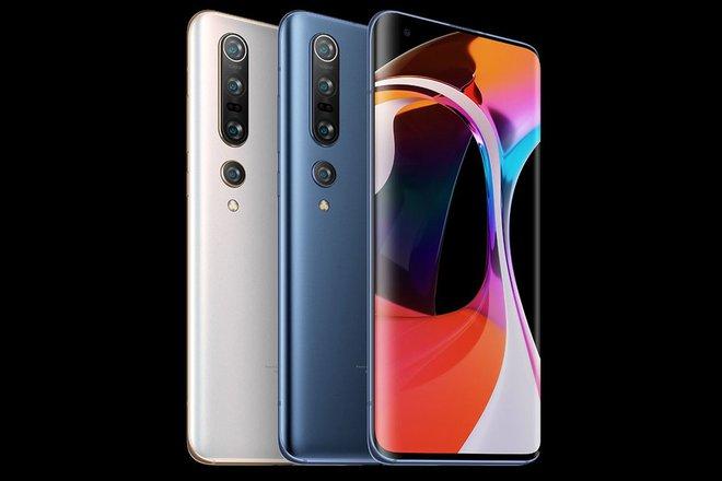 Xiaomi tuyên bố hoãn ngày ra mắt Mi 10 phiên bản quốc tế, sau khi MWC 2020 bị hủy bỏ - Ảnh 1.