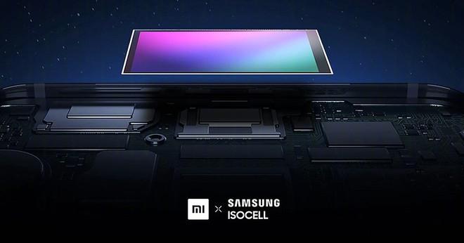 Năm ngoái còn đá nhau chan chát, năm nay Xiaomi lại là bạn thân với Samsung rồi này? - Ảnh 2.