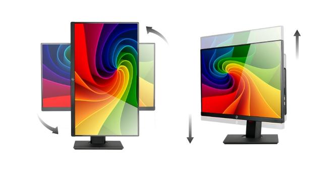 Xiaomi ra mắt máy tính để bàn all-in-one: Chip Intel thế hệ 9, màn hình 24 inch, giá từ 10.6 triệu đồng - Ảnh 4.