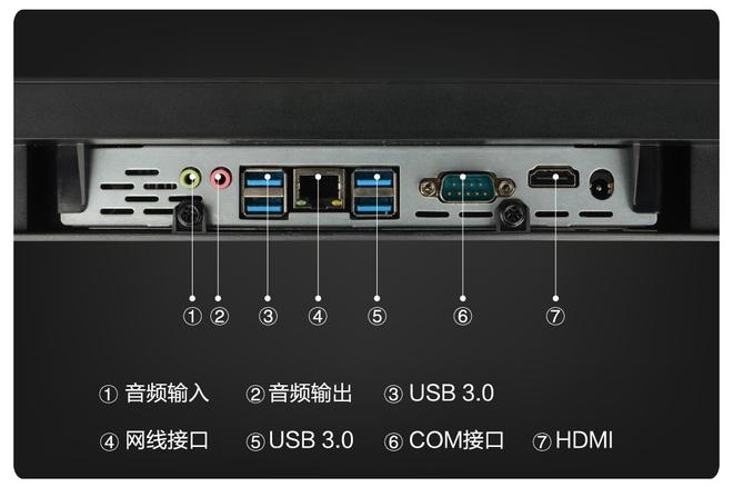Xiaomi ra mắt máy tính để bàn all-in-one: Chip Intel thế hệ 9, màn hình 24 inch, giá từ 10.6 triệu đồng - Ảnh 5.