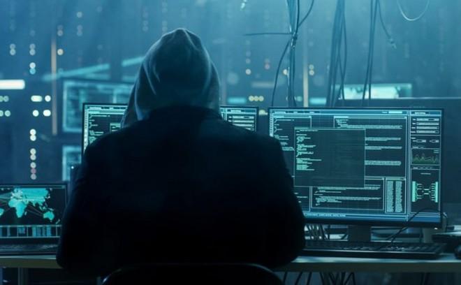 Puerto Rico: Tin lời kẻ lừa đảo trên mạng, cơ quan chính phủ mất 2,6 triệu USD - Ảnh 2.