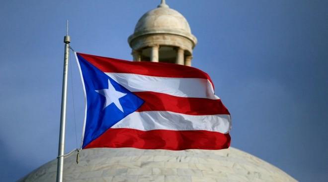 Puerto Rico: Tin lời kẻ lừa đảo trên mạng, cơ quan chính phủ mất 2,6 triệu USD - Ảnh 1.