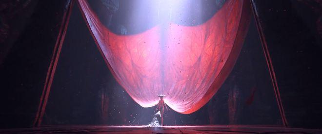Chính thức: Netflix sẽ phát hành series anime chuyển thể từ tựa game huyền thoại Diablo - Ảnh 2.