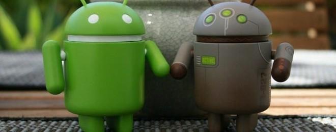 Google cảnh báo Samsung không nên chỉnh sửa nhân kernel Linux của Android nữa, chỉ gây hại thêm mà thôi - Ảnh 2.