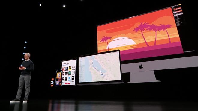 Apple có thể sẽ tổ chức sự kiện đặc biệt vào thứ 3 ngày 31 tháng 3, ra mắt iPhone 9 - Ảnh 1.