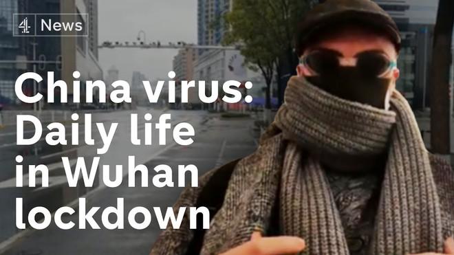 YouTube sẽ tự động kiểm duyệt và tắt tính năng kiếm tiền của tất cả video liên quan đến virus Covid-19 - Ảnh 1.