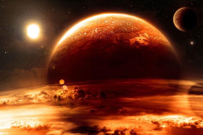 Tiến sĩ Triết học Khoa học: Có khi ta đã phát hiện ra dấu vết của người ngoài hành tinh rồi, chẳng qua không biết nó là gì thôi - Ảnh 1.