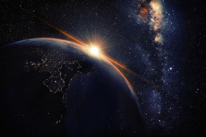 Tiến sĩ Triết học Khoa học: Có khi ta đã phát hiện ra dấu vết của người ngoài hành tinh rồi, chẳng qua không biết nó là gì thôi - Ảnh 5.