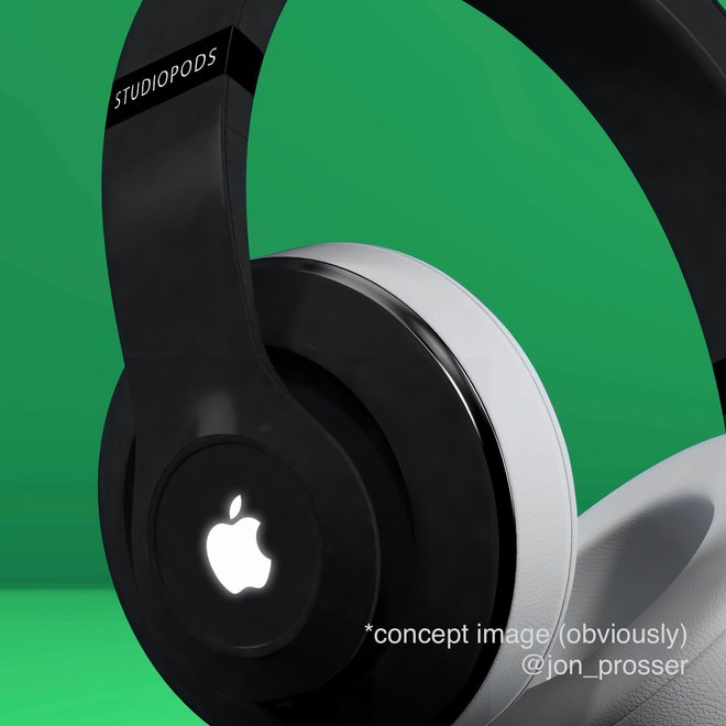 Apple sắp ra mắt tai nghe headphone không dây AirPods, giá 399 USD - Ảnh 2.