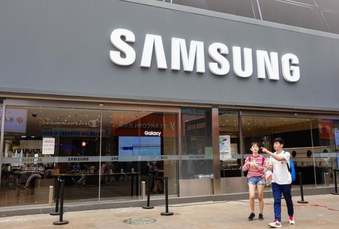"""Điểm mặt những quốc gia là """"công xưởng"""" của Samsung trên thế giới - Ảnh 8."""