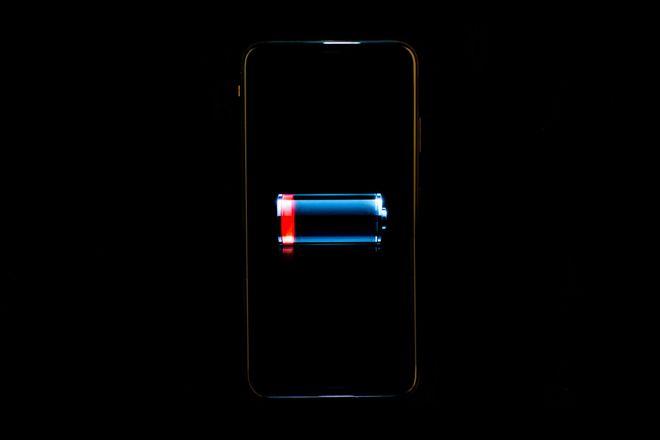 6 sự thật về pin trên smartphone: Sạc nhanh có làm hỏng pin hay không? - Ảnh 1.