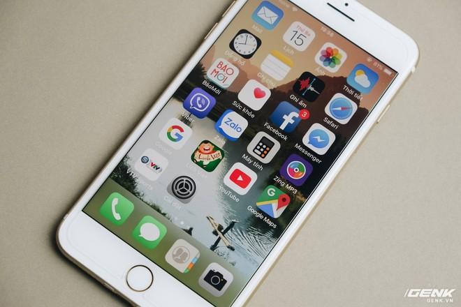 Không phải iPhone 9 giá rẻ, iPhone 9 Plus mới là chiếc iPhone quốc dân mà người Việt chúng ta tìm kiếm - Ảnh 2.
