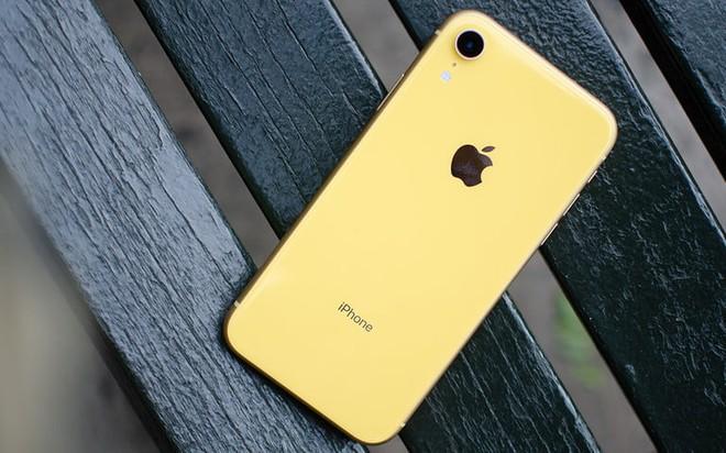 Không phải iPhone 9 giá rẻ, iPhone 9 Plus mới là chiếc iPhone quốc dân mà người Việt chúng ta tìm kiếm - Ảnh 4.