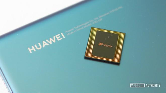 """CEO Huawei mạnh miệng tuyên bố P40 Pro sẽ là """"smartphone flagship 5G mạnh nhất thế giới"""" - Ảnh 1."""