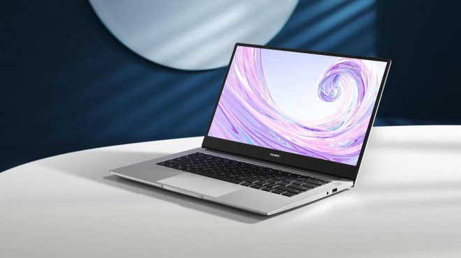 Huawei nâng cấp MateBook X Pro với chip Intel thế hệ thứ 10, giá 1499 euro - Ảnh 3.