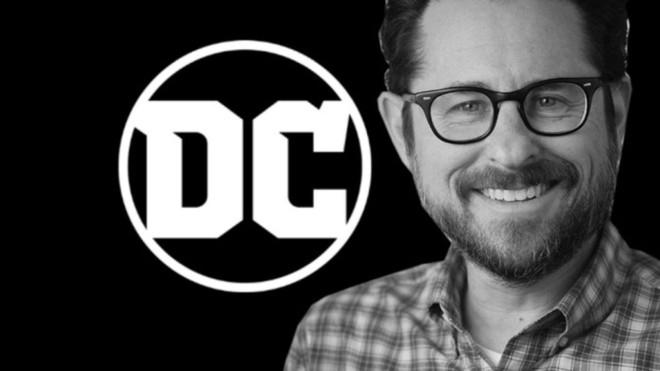 Tin đồn: Marvel có thể mua lại đối thủ truyền kiếp DC Comics - Ảnh 3.