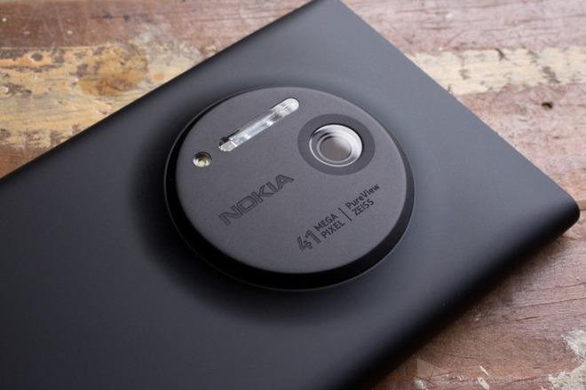 Kỷ nguyên độc quyền của Nokia chính thức kết thúc, sau khi Sony sử dụng ống kính ZEISS cao cấp trên Xperia 1 II - Ảnh 1.