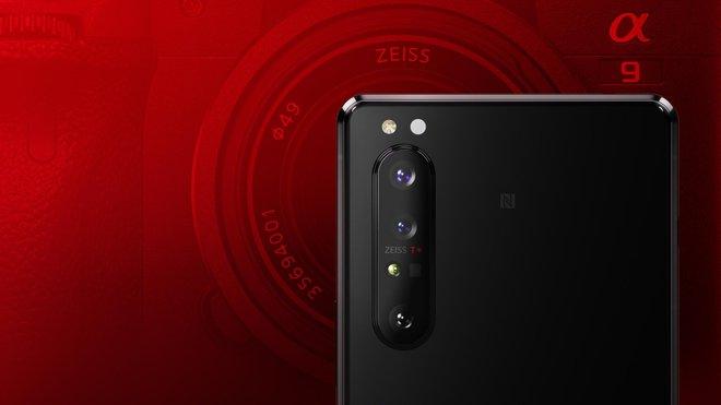 Kỷ nguyên độc quyền của Nokia chính thức kết thúc, sau khi Sony sử dụng ống kính ZEISS cao cấp trên Xperia 1 II - Ảnh 2.