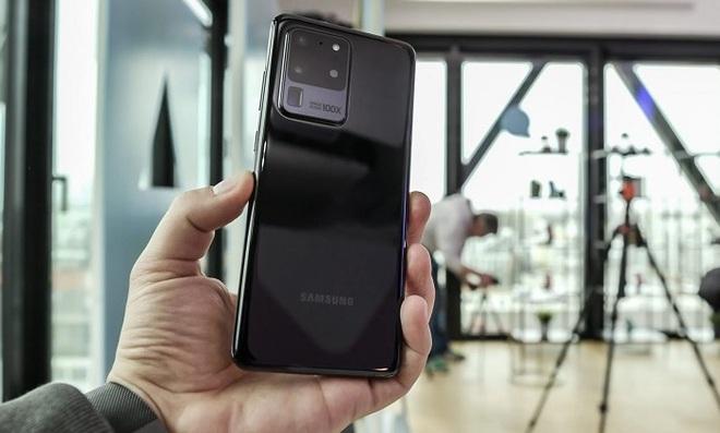 Galaxy S20 Ultra chứng minh đã đến lúc camera trên smartphone cần độ phân giải 108MP - Ảnh 3.