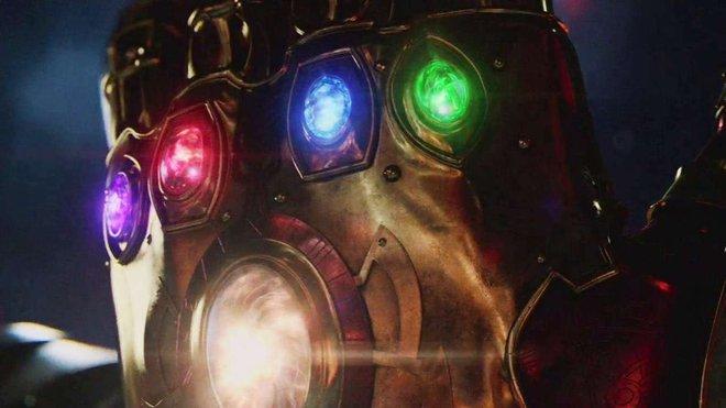 Nghe fan Marvel lý giải vai trò của từng viên đá vô cực khi Thanos thực hiện cú búng tay xóa sổ nửa dân số vũ trụ - Ảnh 1.