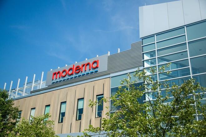 Sử dụng công nghệ mới, Mỹ xuất xưởng lô vắc-xin đầu tiên cho Covid-19, sẽ thử nghiệm trên người vào tháng 4 tới - Ảnh 1.