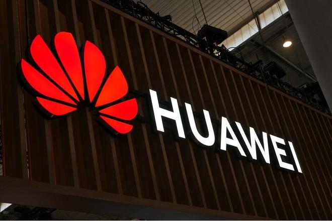 Google đang xin phép Chính phủ Mỹ để được tiếp tục hợp tác với Huawei - Ảnh 1.