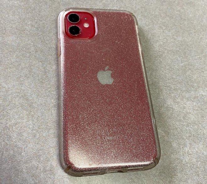 Bị ngâm nhiều ngày dưới đáy hồ, iPhone 11 vẫn hoạt động bình thường - Ảnh 3.