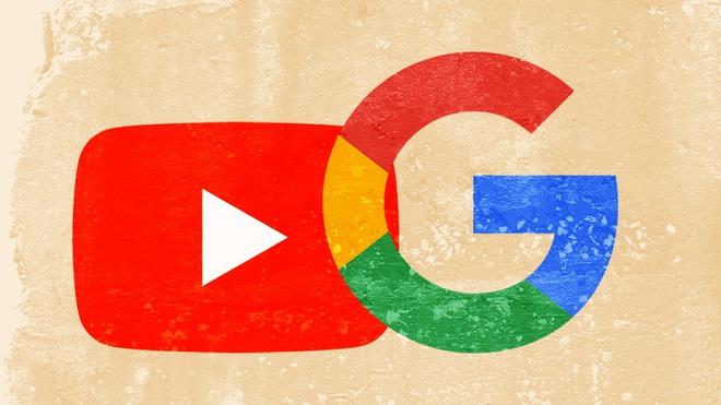 Lần đầu tiên sau 15 năm Google tiết lộ doanh thu của YouTube: 15 tỷ USD một năm, đang có 20 triệu thuê bao - Ảnh 2.