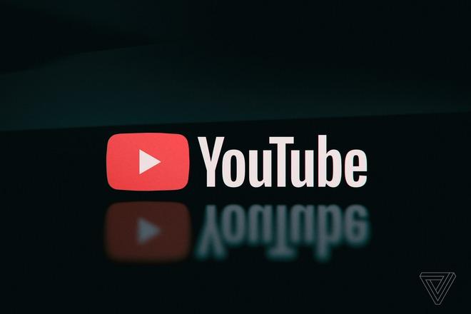 Lần đầu tiên sau 15 năm Google tiết lộ doanh thu của YouTube: 15 tỷ USD một năm, đang có 20 triệu thuê bao - Ảnh 1.