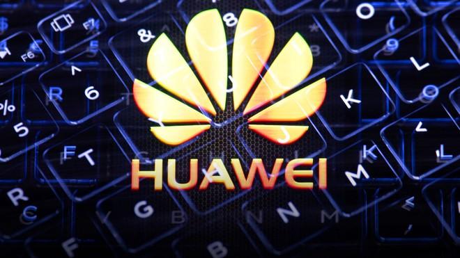 Mỹ âm thầm chuẩn bị vũ khí bí mật nhằm loại bỏ sự phụ thuộc vào công nghệ 5G của Huawei - Ảnh 2.