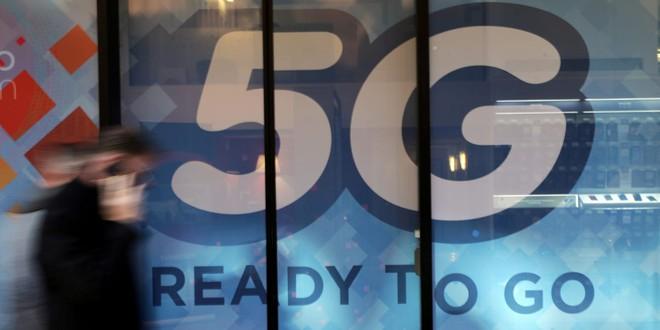 Mỹ âm thầm chuẩn bị vũ khí bí mật nhằm loại bỏ sự phụ thuộc vào công nghệ 5G của Huawei - Ảnh 1.