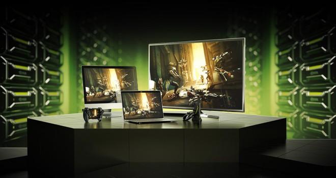 Nvidia chính thức ra mắt dịch vụ chơi game trên đám mây GeForce Now, giá 5 USD/tháng - Ảnh 1.