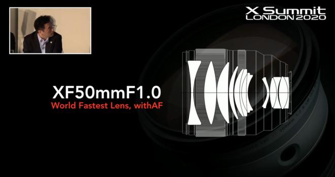 Fujifilm đang phát triển tính năng chụp 400MP cho GFX100 - Ảnh 3.