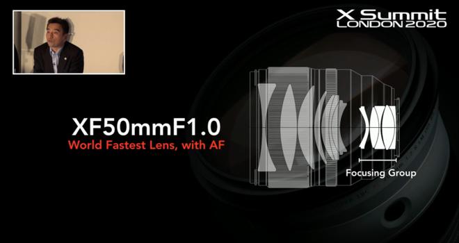 Fujifilm đang phát triển tính năng chụp 400MP cho GFX100 - Ảnh 5.