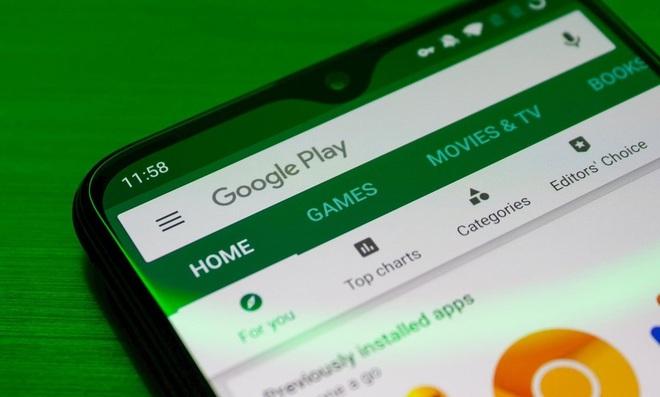 Những gì Google công bố lý giải vì sao ứng dụng iOS luôn được ưu ái hơn ứng dụng Android - Ảnh 1.