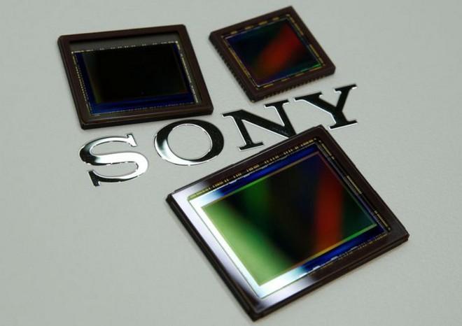 Sony lo ngại đại dịch corona sẽ là cú giáng mạnh lên mảng cảm biến hình ảnh của hãng và cả ngành công nghiệp - Ảnh 2.