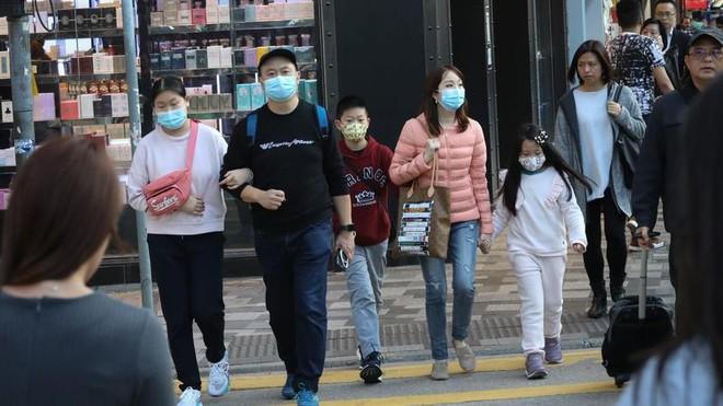 Lei Jun quyên tặng vật tư y tế trị giá 12,7 triệu NDT cho tỉnh Hồ Bắc để chung tay chống đại dịch Corona - Ảnh 1.