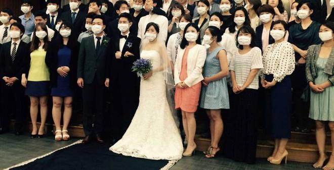 Bạn đừng quá lo lắng, Châu Á chúng ta đã đẩy lùi được tới BA đại dịch cúm trong quá khứ - Ảnh 5.