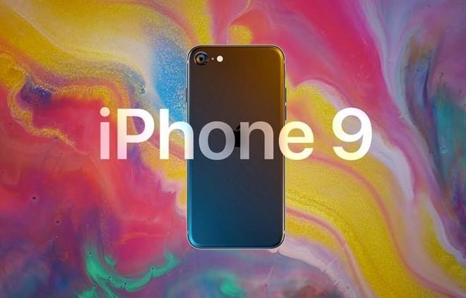 Nếu bức ảnh này là thật, đây sẽ là một món hời thôi thúc mọi người đổ xô mua iPhone 9? - Ảnh 1.